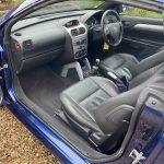 Car phot's-035