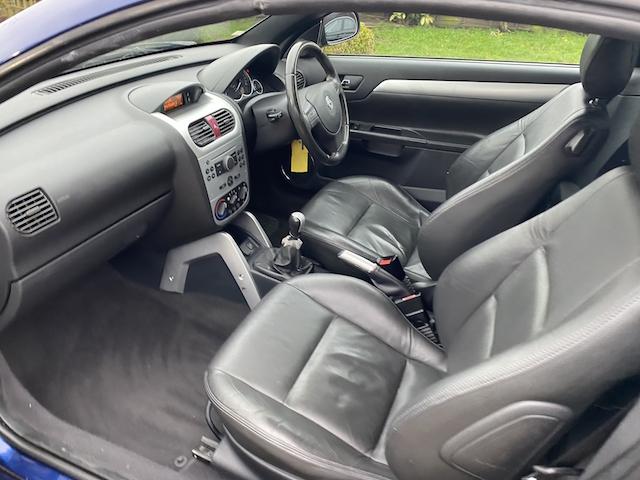 Car phot's-036
