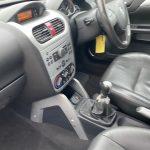 Car phot's-038