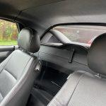 Car phot's-039
