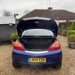 Car phot's-040