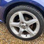 Car phot's-049