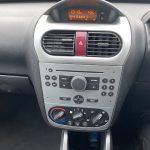 Car phot's-052