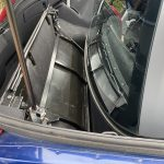 Car phot's-055