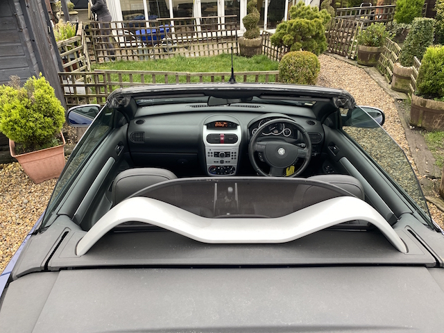 Car phot's-061