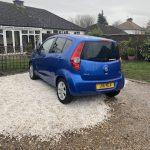 Car phot's-149