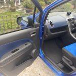 Car phot's-153