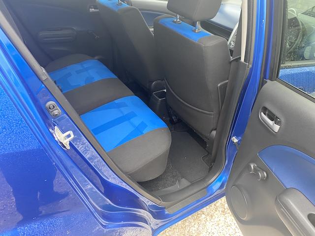 Car phot's-156