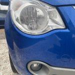 Car phot's-170